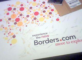 Borders2