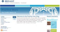 Practicewars_2