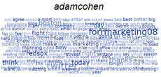 Tweetcloud_2