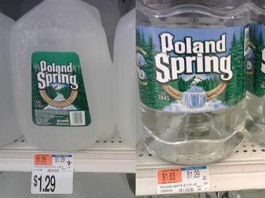 Polandsprings